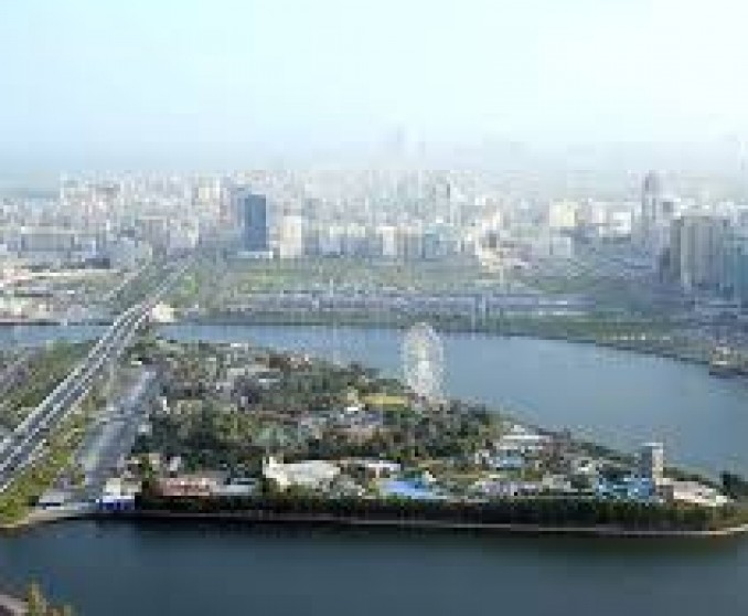 Sharjah lifts all travel restrictions!
